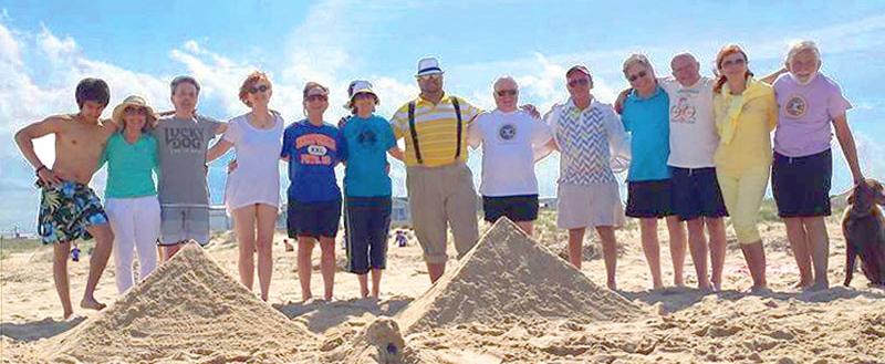 Fellowship_on_the_Beach