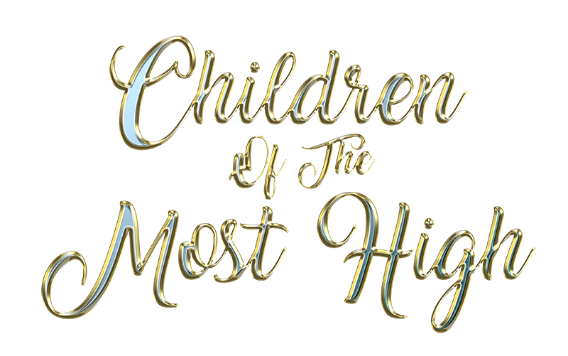 Children of mos high