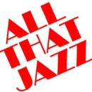All That Jazz Café
