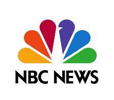 NBC News Story