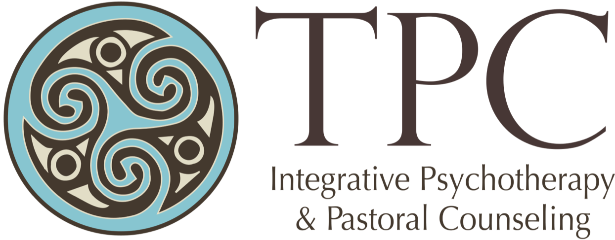 TPC, Inc.