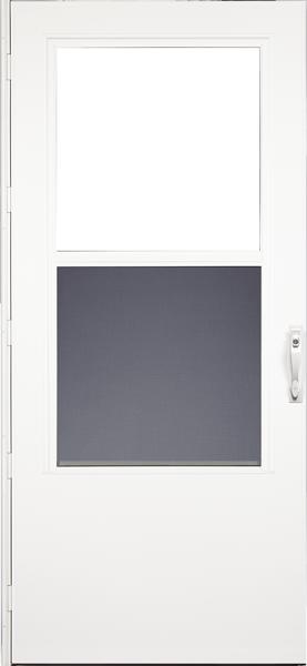 Larson 370-50 Screen Door