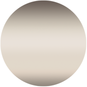 Larson brushed nickel colour swatch