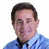 Tom Meaglia