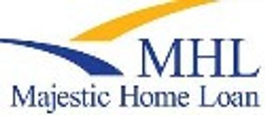 Majestic Home Loan  Veterans with 500 credit score approval