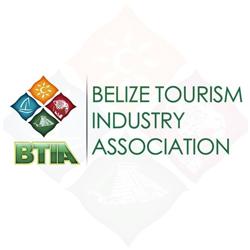 Belize Tourism Industry Association (BTIA)