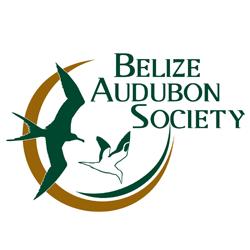 belize audubon
