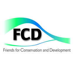 Friends for Conservation and Development (FCD-Belize)