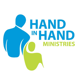 Hand in Hand Ministries