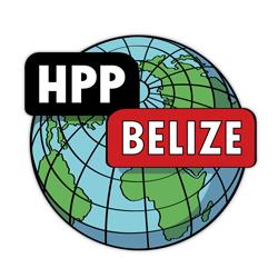 Humana People to People Belize