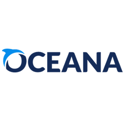 Oceana in Belize