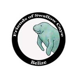 Friends of Swallow Caye
