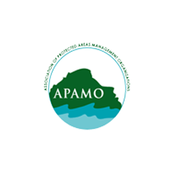 Association of Protected Areas Management Organization