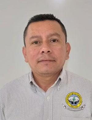 Armando Aban