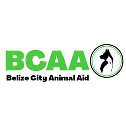 Belize City Animal Aid