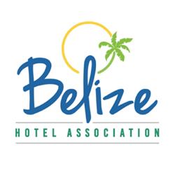 Belize Hotel Association