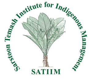 Sarstoon Temash Institute for Indigenous Management