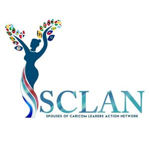 sclan