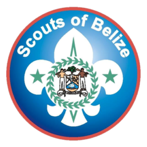 The Scout Association Of Belize