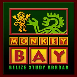 Monkey Bay Wildlife Sanctuary