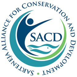 Sarteneja Alliance for Conservation and Development