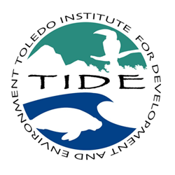 Toledo Institute for Development & Environment