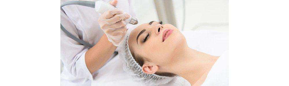 Electrolysis vs Laser Hair Removal