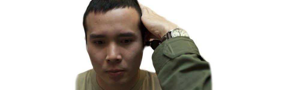 Ears Laser Hair Removal for Men blog post
