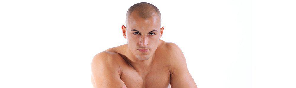Neck Laser Hair Removal For Men blog post