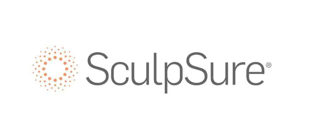 What Is SculpSure