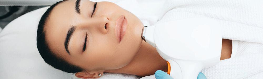 How Do I Prepare for Laser Hair Removal Women Getting Treated
