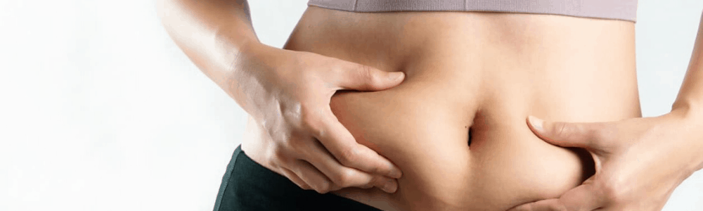 5 Reasons To Try WarmSculpting With SculpSure
