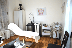 nyc laser hair removal