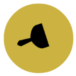 GANDB DRYWALL VECTOR 3.0 FORMAL