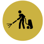 GANDB JANITORIAL VECTOR FORMAL