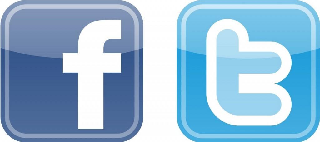Facebook_Vector_Logo_Hd_01