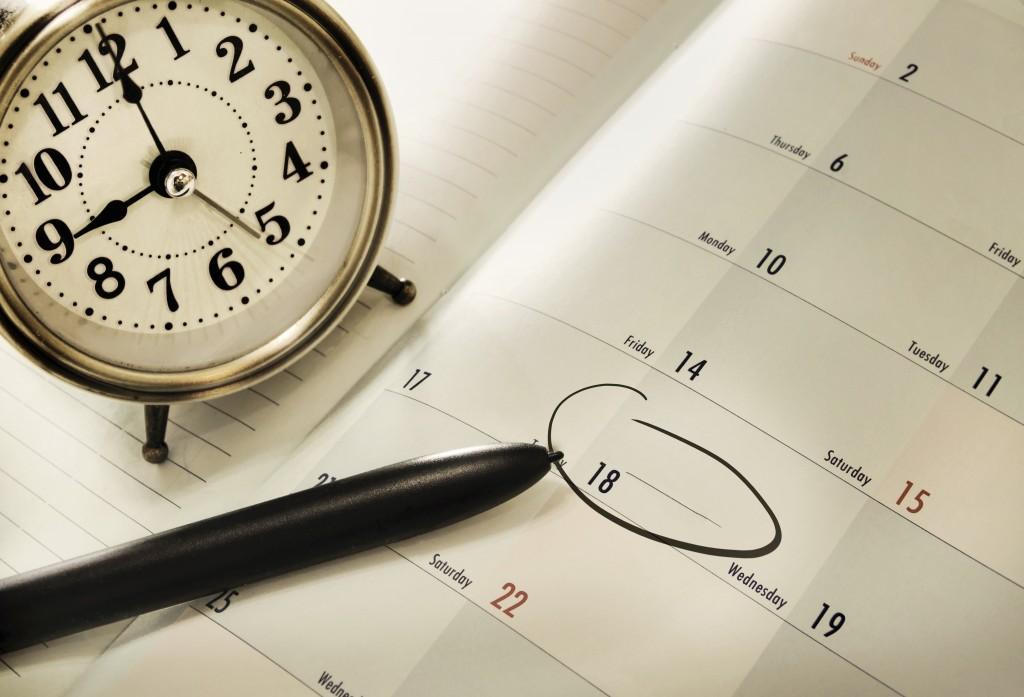 how-to-schedule-your-wordpress-blog-posts-2
