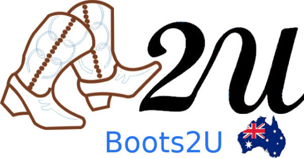 Boots2U