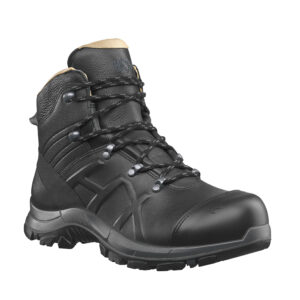 HAIX HAIX Black Eagle Safety 56 LL mid