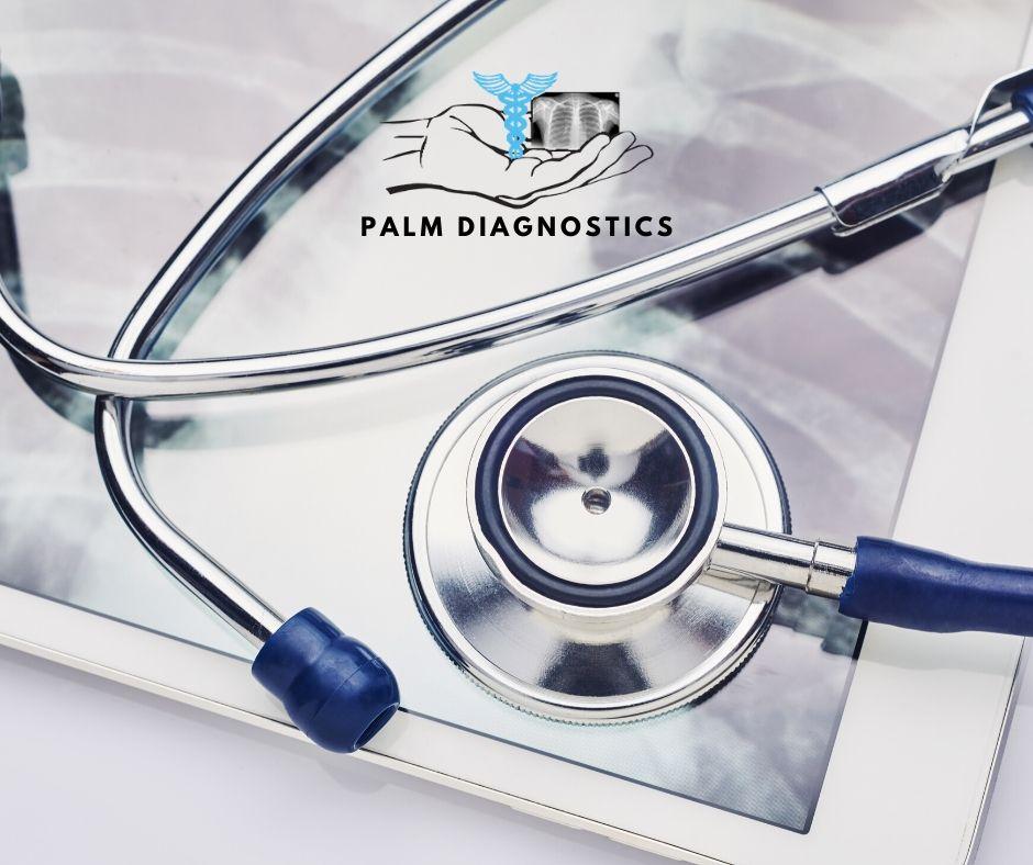 PALM DIAGNOSTICS (3)