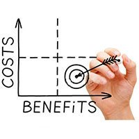 Bright Outsourcing Staffing Benefits