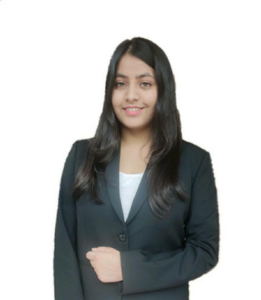 Yashika - Marketing