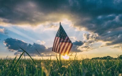 How to Show Gratitude to Our Fallen Soldiers on Memorial Day and Beyond