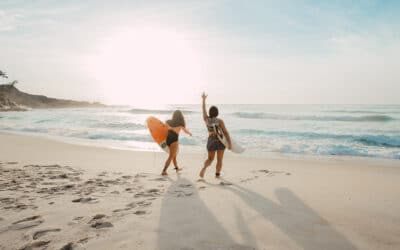 Beach Safety Tips for a Fun Summer in the Water
