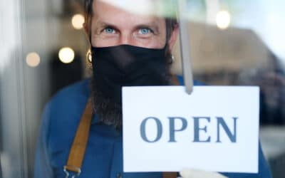 Three Tips for Supporting Local Businesses during the Pandemic
