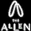 The Allen