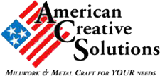 American Creative Solutions