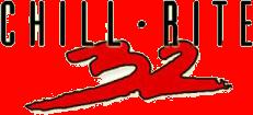 Chill-Rite 32
