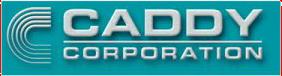 Caddy Corporation