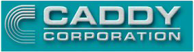 Caddy Corporation